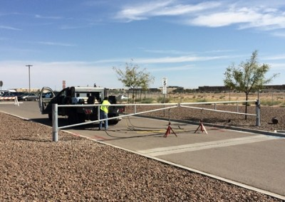 fort-bliss-fence-welding-el-paso