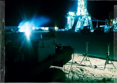 overnight-oilfield-welding