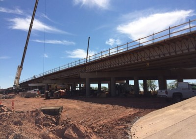 welding-a-bridge-in-el-paso